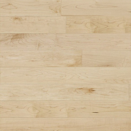 Prestige Hard Maple - Natural