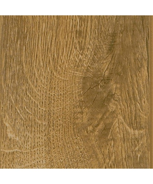 Premier Classics - Antique Oak