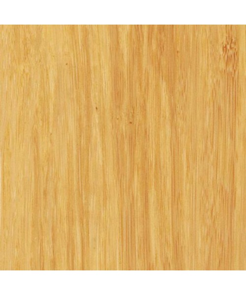 Portfolio Naturals - Wheat