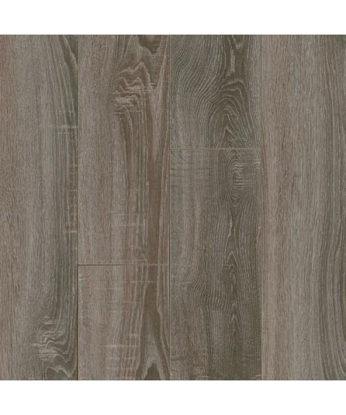 Premier Classics - Hearthstone Gray Oak