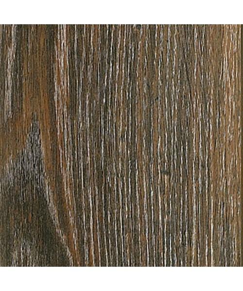 Premier Classics - Brindle Oak