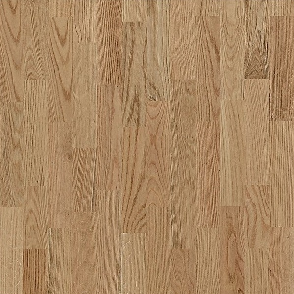 Kahrs Avanti - Tres Red Oak Nature