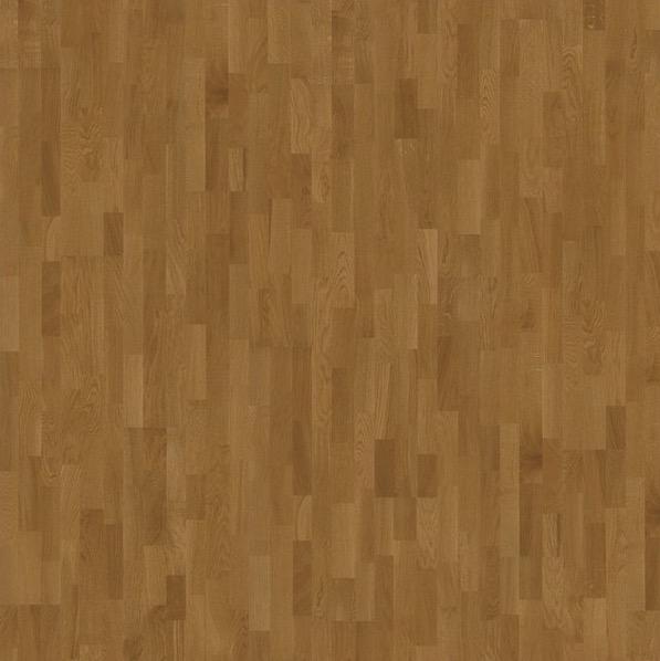 Kahrs Avanti - Tres Oak Pima