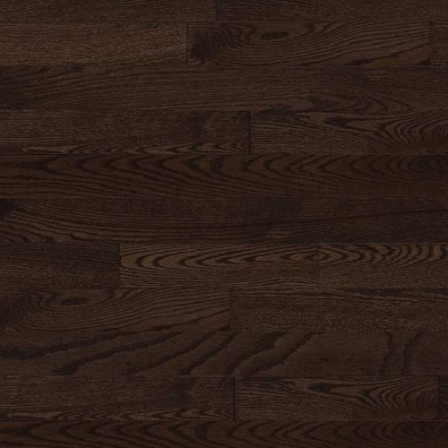 Advantage Red Oak - Medici